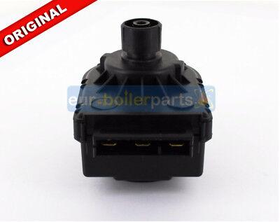Heatline Compact C24 /& C28 vanne de dérivation actionneur moteur 3003200039
