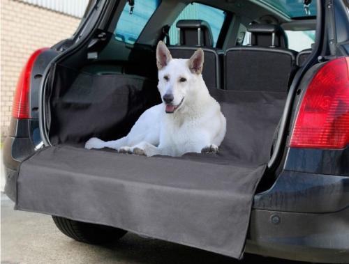 HYUNDAI i30 MK2 Estate 2012,2013,2014,2015,2016 Dog Car Boot Liner Mat