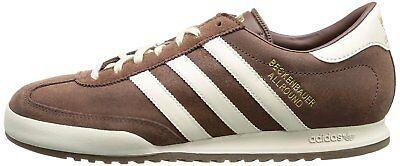 adidas originals beckenbauer trainers 19facd