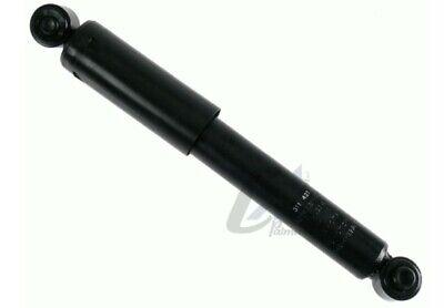 Kit 2 Ammortizzatori Posteriori Sachs Panda (169) 1.1 / 1.2 / 1.2 Lpg / 1.3 Mjt 4