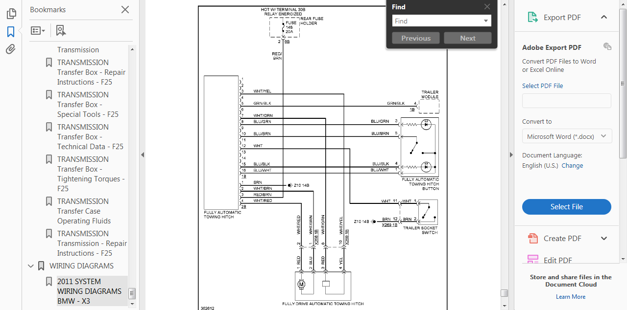 Terrific Wiring Diagram Bmw X3 Wiring Diagram B2 Wiring Digital Resources Cettecompassionincorg