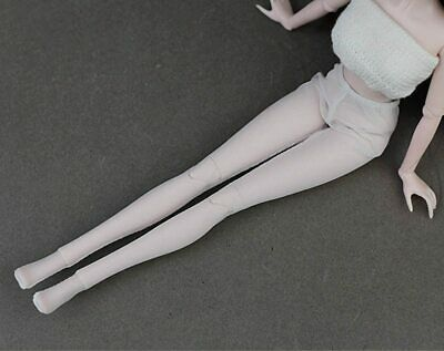 "Fashion Doll Accessories High Elastic Pantyhose For 11.5"" Doll Clothes Stocking 9"