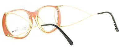 98f59309e9049 ... PALOMA PICASSO 3719 30 Vintage FRAMES NEW Glasses RX Optical Eyewear  Eyeglasses 12