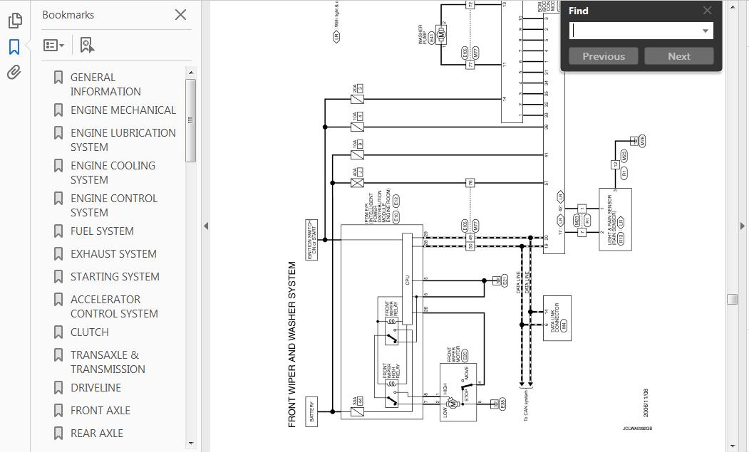 Wiring Diagram Nissan Qashqai. . Wiring Diagram Electrical on nissan ignition key, nissan repair diagrams, nissan battery diagram, nissan suspension diagram, nissan body diagram, nissan diesel conversion, nissan brakes diagram, nissan transaxle, nissan schematic diagram, nissan radiator diagram, nissan main fuse, nissan distributor diagram, nissan ignition resistor, nissan fuel pump, nissan chassis diagram, nissan wire harness diagram, nissan electrical diagrams, nissan repair guide, nissan engine diagram, nissan fuel system diagram,