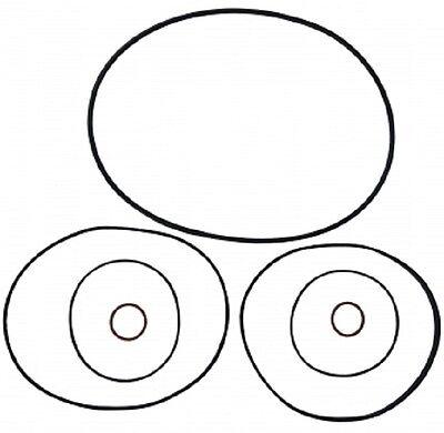 02 Ski Doo Wiring Diagram - Best Place to Find Wiring and Datasheet  Ski Doo Wiring Diagram on mercedes-benz wiring-diagram, big dog wiring-diagram, simplicity wiring-diagram, murray wiring-diagram, suzuki wiring-diagram, kawasaki wiring-diagram, 1980 moto-ski wiring-diagram, audi wiring-diagram, 2007 outlander wiring-diagram, skandic wiring-diagram,
