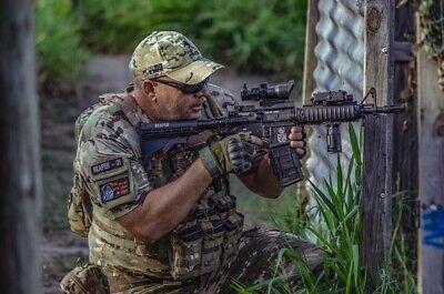 7-8mm Gel Balls Gun Ammo GREEN HORNETS Premium Elite-Hardened Pro Range. 10,000 3