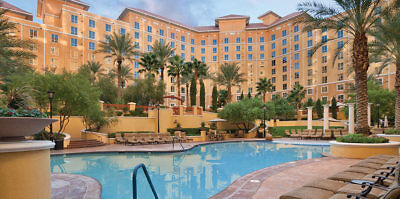 Club Wyndham  Access - 74,000 Annual Points ~ Use At Multiple Locations 5
