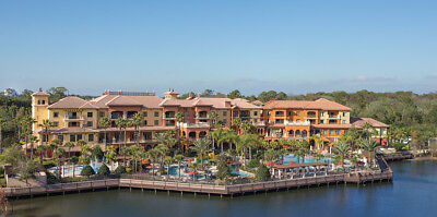 Club Wyndham  Access - 74,000 Annual Points ~ Use At Multiple Locations 4