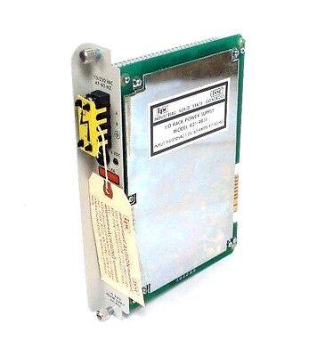 Nib Ipc Issc 621-9931 I/O Rack Power Supply 115/230Vac, 6219931 3