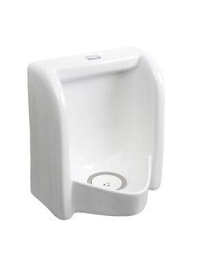 Rubbermaid Ecourinal Waterless Water Free Urinal- FG751220