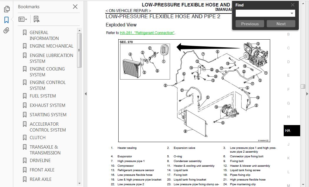 Diagram Nissan Dualis Wiring Diagram Full Version Hd Quality Wiring Diagram Diagramsfava Noidimontegiorgio It
