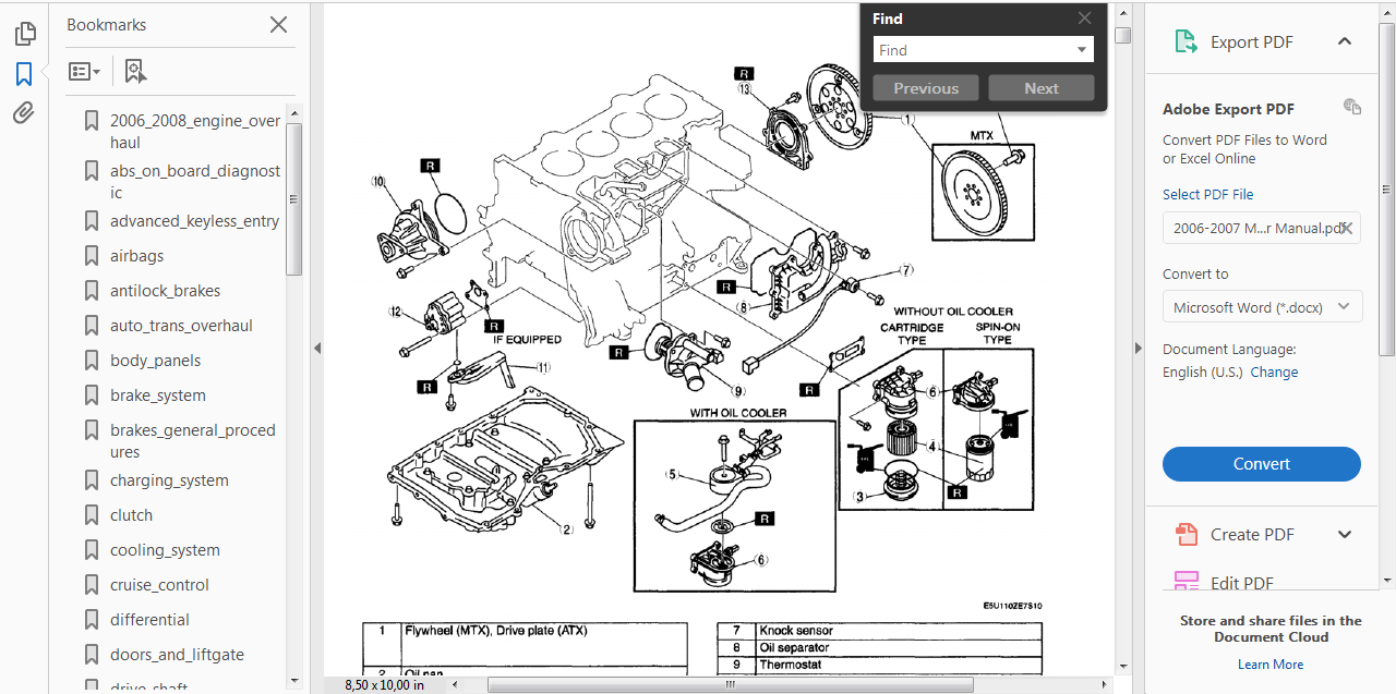 Mazda Miata As Well 2001 Mazda 626 Wiring Diagrams On 2001 Mazda 626