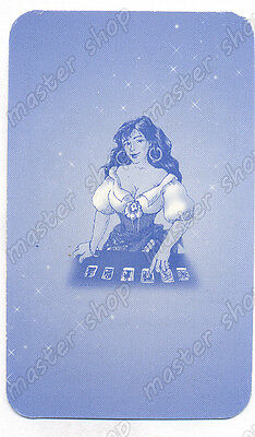 Fortune Telling Cards #33001 7