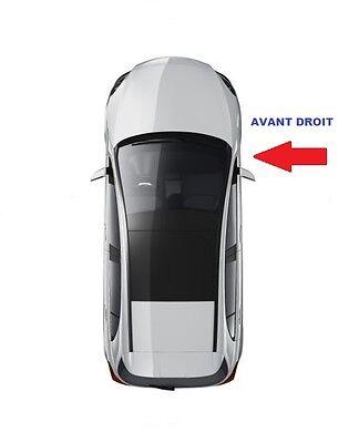 S/'adapte Bentley Continental 6.0 Flex AWD HELLA Hengst Huile Moteur Filtre Insert