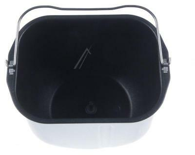 Moulinex cesto vasca contenitore cuocipane Pain Plaisir OW2101 OW2208 OW240E 2