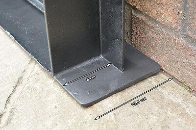 58.5 x 43 cm cast iron fire door clay bread oven doors pizza stove smoke house N 11