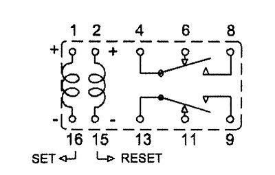 LTC1043CN Ic Baustein DIP18 Dual Precision Intrumentation Switched-Capacitor