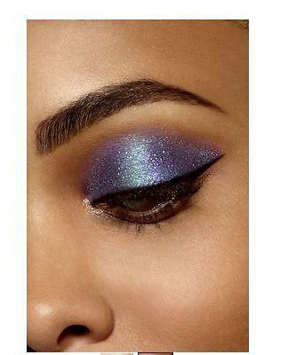 niesamowite ceny całkiem miło szeroki zasięg STILA MAGNIFICENT METALS Glitter & Glow Liquid Eye Shadow ...