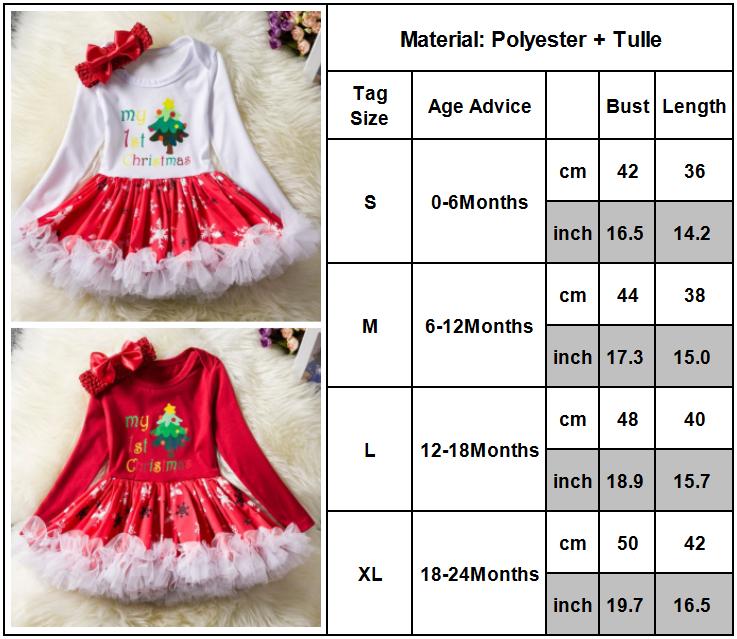 Mädchen Kleid Festkleid Pfirsich gr 86-116