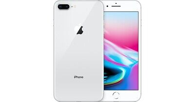 Apple iPhone 8 Plus 64GB (Factory Unlocked) smartphone SRB 5