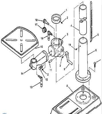 Fine Craftsman Cordless Drills Accessories Best Place To Find Wiring Wiring 101 Olytiaxxcnl
