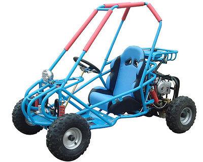 Kids Dune Buggy >> Brake Master Cylinder Kids Dune Buggy Go Kart 90 110 125 6 5hp