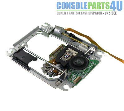 Replacement PS3 BluRay Laser & Mech KEM-400AAA UK Stock, PS3 Repairs UKPS 2