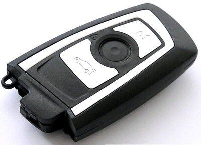 VARTA Batterie für BMW X3 Autoschlüssel Fernbedienung CR2450 Car Key Battery