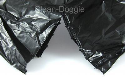 Bone-Shaped Doggie Poop Bag Dispenser + 3 Rolls of Refill Bags *FREE SHIPPING!* 5