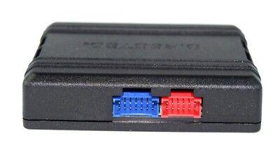 Viper 4105V Remote Car Starter & DB3 Bypass (2) 4-Button Remotes Keyless NEW 10