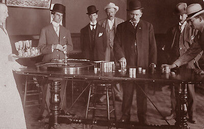 American Saloons, Pre-Prohibition Photographs, Hardbound, First Edition 6