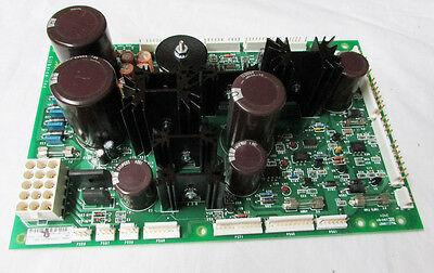 GILBARCO VEEDER-ROOT T20306 G1R Printed Circuit Board Assembly CRIND  Regulator