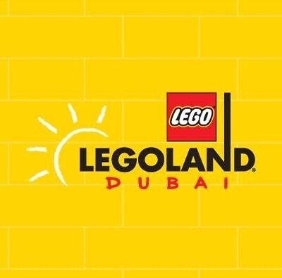 Entertainer Dubai - Dubai Parks - 1 Day / 2 Parks - Buy One Get One Free Voucher 2
