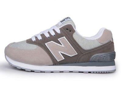 New Balance Laufen Schuhe Freizeit Sea Escape Sneaker Turnschuhe EUR 36-44 5