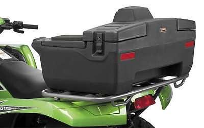 1998-2004 Honda TRX450 Foreman New QuadBoss Weekender ATV Trunk Rear Seat