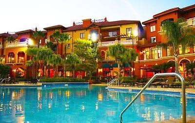 Orlando Wyndham Bonnet Creek 2 Bedroom Deluxe 27 30 Dec 2020 Ends 12 12 288 39 Picclick Uk