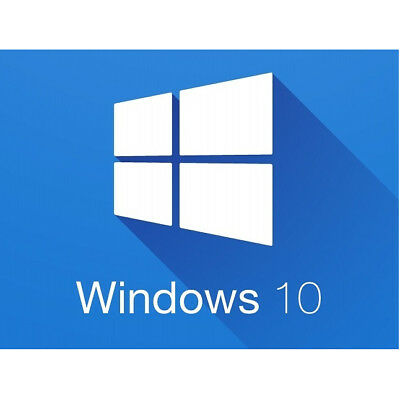 "15.6"" Lenovo Laptop 2x 2.60GHz - 4GB DDR4 - 256GB SSD - R3 - Windows 10 Notebook 12"