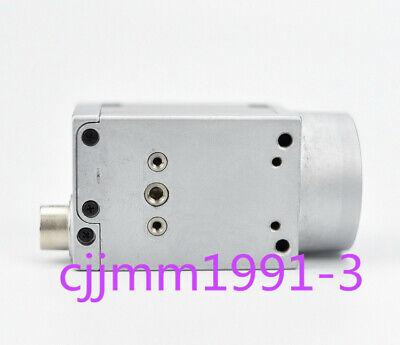 1PC USED Basler acA3800-10gm 3
