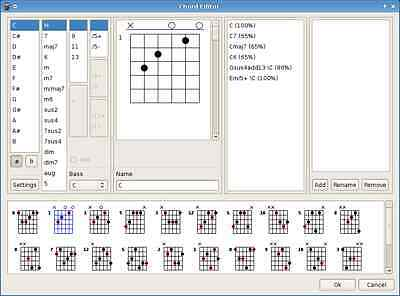 most used piano chords Tags : most used piano chords piano chords ...