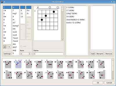 REM GUITAR TABS Tablature Lesson Software CD 235 Songs Book & 55 Backing  Tracks
