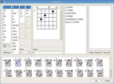 Guitar guitar tablature lessons : Guitar : guitar tablature lesson Guitar Tablature plus Guitar ...