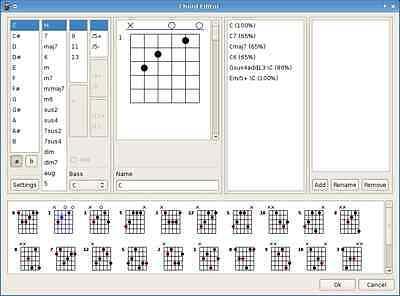 GOVT MULE GUITAR TABS Lesson CD 140 TABS 3 BTs BONUS Blues Traveler Little  Feat