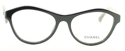 7e3b7d8fc9e ... CHANEL 3291 c.501 Eyewear BNIB FRAMES Eyeglasses RX Optical Glasses New  - ITALY