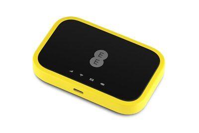 Unlock code 4 latest EE 4GEE Router HH70VB 4GEE WiFi / Mini EE70 & EE120-2AE8GB3 5