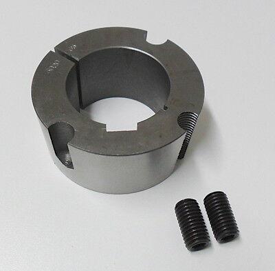 TAPER BUSH TAPERLOCK  TAPER LOCK   1215  METRIC  BORE SIZES  11mm 32mm
