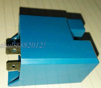 Spark Ignition Module Blue Model RI 120A-1 for Vulcan Hart 720385 Same Day Ship