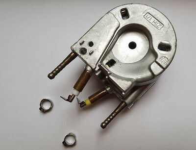 Fett SAECO Mahlwerksmotor Motor Intelia Intuita Minuto Moltio Incanto Exprelia