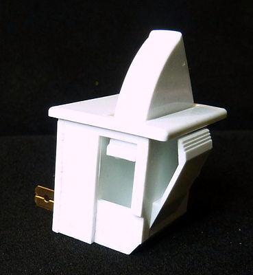 1 Of 4FREE Shipping Refrigerator Door Light Lamp Switch Subzero 7014646  Fridge Appliance GE LG