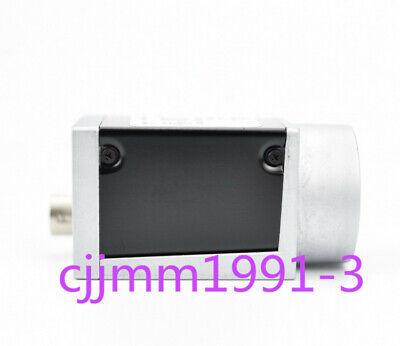 1PC USED Basler acA3800-10gm 2