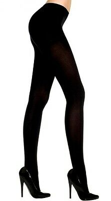 Plus Size Lingerie Hosiery Pantyhose Designer Colors Opaque Tights Q/s Stockings 2